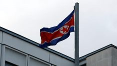 米朝対話、北朝鮮の非核化につながることが必要=ホワイトハウス
