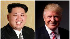 米大統領の会談意向、金委員長が北朝鮮の意思決定者だから=高官