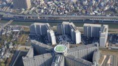 オウム死刑囚の移送開始 収容先の東京拘置所から 法務省