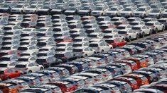 米自動車輸入制限は理解しがたく、受け入れられない=安倍首相
