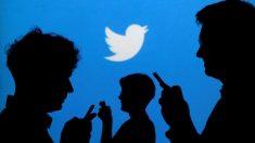 ツイッターら2社に米議員が情報提供求める、中国企業との共有問題で