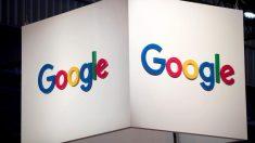 米グーグル、AIの武器利用禁じる原則公表