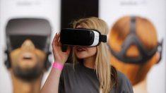米地裁、フェイスブックなどへの支払い命令を減額 VR技術巡り