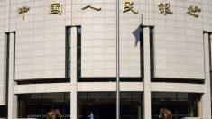 中国の経済専門家、「バブルの崩壊はすでに始まっている」