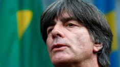サッカー=W杯敗退のドイツ代表、レーウ監督が留任