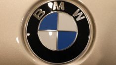 BMW、米国産の中国向け車値上げへ 各メーカー困難に直面
