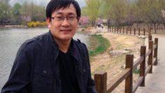 【中国】人権派弁護士の「資格剥奪」と「謎の失踪」相次ぐ 3年で3百人