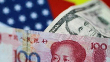 焦点:米シリコンバレーに浸透する中国資本、起業家のリスクに