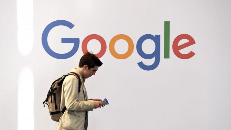【Google】位置情報機能をオフにしても、位置情報はつつ抜け?