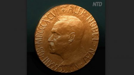 【ノーベル賞誕生秘話】自分の死亡記事を読んだノーベル