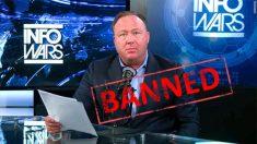 【究極の選択】「ヘイトスピーチ」の拡大解釈は「言論の自由」脅かす