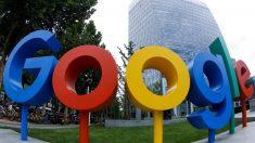 米グーグル、中国の検閲対応検索エンジンに従業員が抗議
