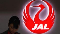 JALが東京五輪で100億円投資、無料で外国人地方送客や制服一新も