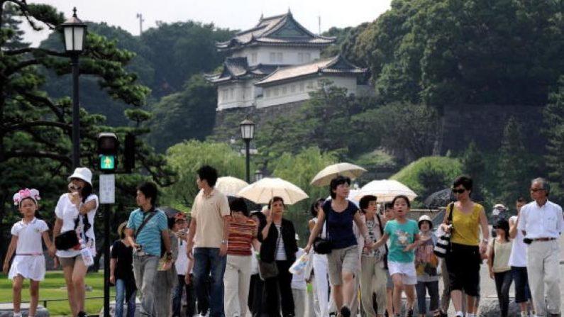 「もっとも親近感のある国」は日本? 中国人海外旅行者に関する最新レポート