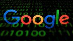 【グーグル】中国で検閲済検索エンジン提供 政府に好都合の情報だけ流す