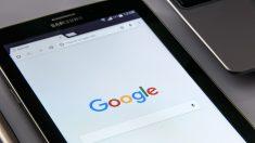 【不思議な夢】グーグル検索エンジンの発想は夢からヒントを得た