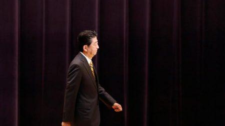 焦点:3選有力の安倍首相、 求心力の維持が課題