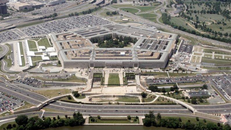 中国は米防衛産業への「重大リスク」、米国防総省が警告