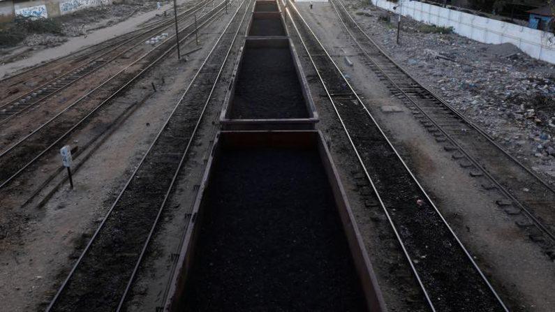 焦点:「借金の罠」恐れるパキスタン、中国一帯一路計画を再考