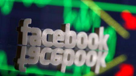 米フェイスブック、ハッキングで2900万人の個人情報流出と確認