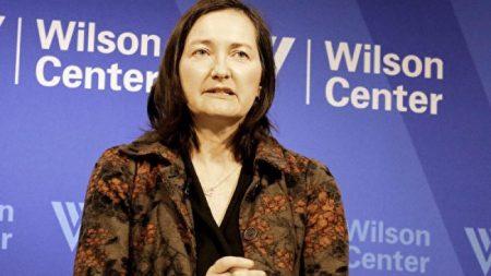 NZカンタベリー大学教授  中国警戒論で脅迫受ける