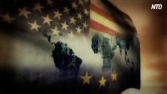【動画ニュース】共産主義の蚕食と米国の現状