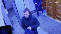 ロシア情報機関支局で自爆 犯人は17歳の少年