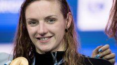 競泳=トップ選手3人が国際水泳連盟を提訴