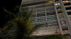 ゴーン被告代理人、リオ住宅から文書や現金持ち出す