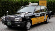 ウーバー、福島など東北でも配車サービス展開へ 訪日客誘致で支援