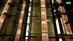 【動画ニュース】中国12月製造業PMIが50割れ 経済悪化の裏付け