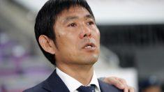 サッカー=アジア杯決勝、5回目の優勝狙う日本と若いカタールが激突へ