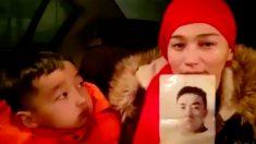 【動画ニュース】新疆の収容所でカザフ人に不明薬物 精神が崩壊し記憶喪失