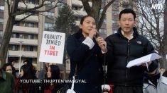 【動画ニュース】カナダの中国人留学生による一連の「愛国行動」に中国大使館関与の疑い