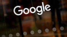 仏競争当局、グーグルに広告ポリシーの見直し命令