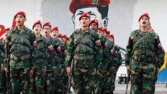 米政府、ベネズエラ国軍と直接連絡 離反促す=政府高官