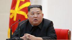 金正恩氏、米朝首脳会談制御25日にベトナム入り=関係筋