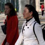 【動画ニュース】中国国際航空元職員 中共政府代理人の罪を認める 専門家「一里塚と言える事件だ」