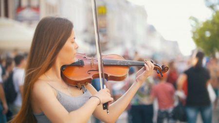 【健康】クラシック音楽の治癒力