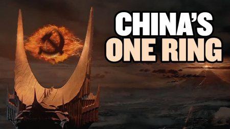 【チャイナ・アンセンサード】ニュージーランドと中国の一帯一路