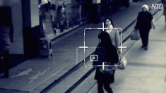 【動画ニュース】中国の監視システムがドイツなど18カ国へ輸出
