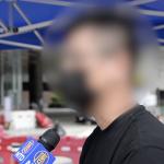 【動画ニュース】香港デモ 救急員が最前線で見た若者たち