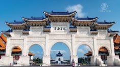 【動画ニュース】中国が台湾への個人旅行を停止 真の狙いは?
