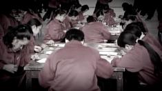 【動画ニュース】「新疆で製造した奴隷製品を輸入禁止に」米民間団体