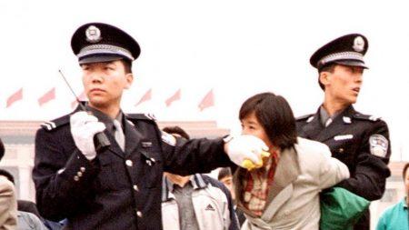 中国に致命的な変化をもたらした20年前の決定【チャイナ・アンセンサード】