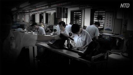 【動画ニュース】貿易戦争の打撃にあえぐ中国「体制が変わらなければ…」