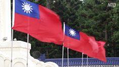【動画ニュース】中国が「対台湾26ケ条」を発表 評論家「糖衣でくるんだ毒薬」