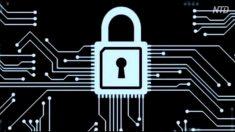 【動画ニュース】中共が人々のネットパスワードを一元管理 今年から暗号法が施行