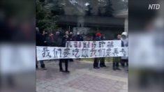 【動画ニュース】中国戦闘機メーカー幹部が社員の年金を着服ののち自殺 総額8億元