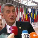 中共の「戦狼的外交」に反発 チェコなどが中国大使の退去要求